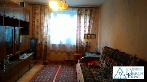 Томилино, 2-х комнатная квартира, мкр. Птицефабрика д.28, 3500000 руб.