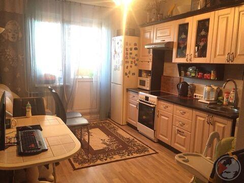 Щелково, 1-но комнатная квартира, Богородский мкр д.19, 3850000 руб.