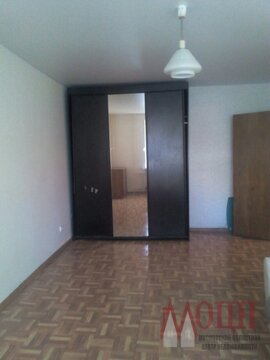 Ивантеевка, 1-но комнатная квартира, ул. Задорожная д.1, 2150000 руб.
