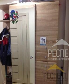 Раменское, 2-х комнатная квартира, ул. Михалевича д.14, 3850000 руб.