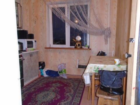 1-комн. квартира в Калининце (кэч).