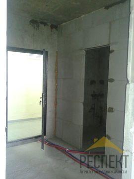 Продаётся 1-комнатная квартира по адресу Твардовского 9