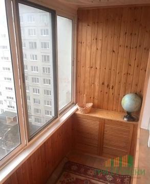 Балашиха, 2-х комнатная квартира, ул. Свердлова д.39, 4100000 руб.
