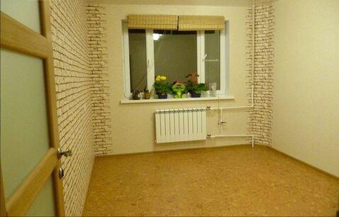 Продается 2-я квартира в г.Дмитров ул.Маркова д.35 на 3 этаже