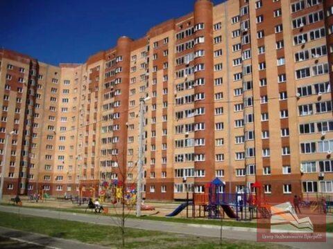 Продается двухкомнатная квартира г. Дмитров
