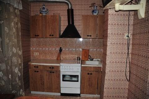 1к квартира на ул.Кунцевская д.10