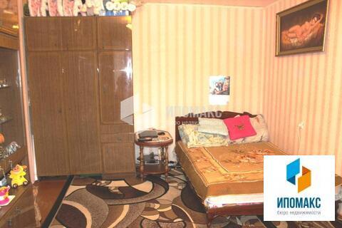 Только что появилась квартира пос.Киевский