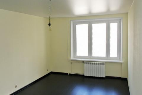 2-комн. квартира-апартаменты 44,8 кв.м. в центре г. Зеленограда