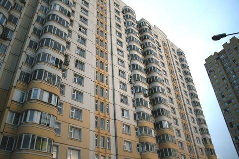Мытищи, 1-но комнатная квартира, ул. Юбилейная д.24, 4300000 руб.