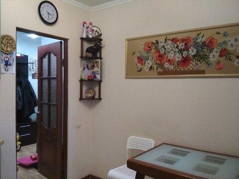 Продается срочно 2-х ком.кварт ира в г.Щелково р.Жигалово