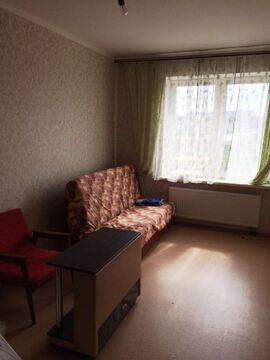 3 комнатная квартира Истра, пр-т Белобородова, д.23