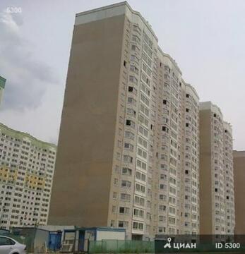 Долгопрудный, 1-но комнатная квартира, Ракетостроителей проспект д.23а, 4100000 руб.