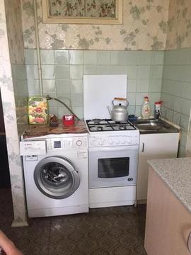 Снять квартиру в Троицке