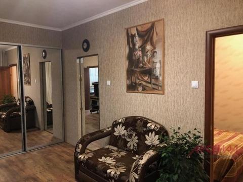 Продается 2 комнатная квартира м. Тушинская