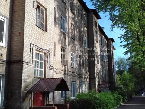 Комната в 3-комн. квартире, Щелково, ул Парковая, 10