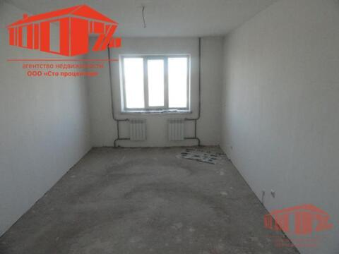 Щелково, 2-х комнатная квартира, богородский д.15, 3600000 руб.
