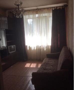 2-к.квартира в Щербинке