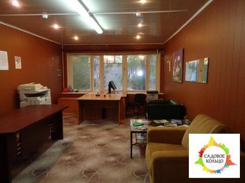 Офисное помещение 29 метров кв