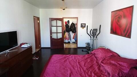 4-к квартира Мытищи