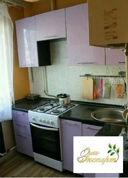 Ногинск, 2-х комнатная квартира, ул. Доможировская 3-я д.1, 2475000 руб.