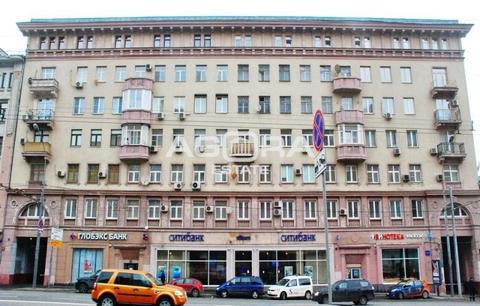 Аренда псн, м. Улица 1905 года, Ул. Красная Пресня
