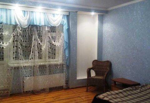 Продается квартира, Ногинск, 44м2