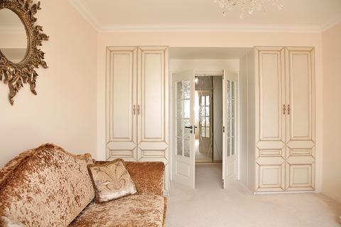 Продажа невероятной квартиры с чистой аурой