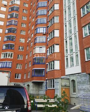 Продажа 2 комнатной квартиры м.Бабушкинская (Ясный проезд)