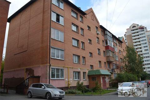 Продаю 3 комнатную квартиру, Домодедово, ул Северная, 2