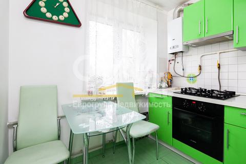 Продается 2-комн. квартира, Голицыно, Западный проспект, д. 3