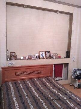 Люберцы, 4-х комнатная квартира, ул. Попова д.40, 6000000 руб.