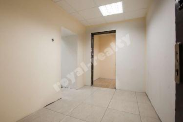 Аренда Офис 30 кв.м.