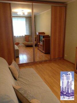 2 комнатная в центре г. Домодедово