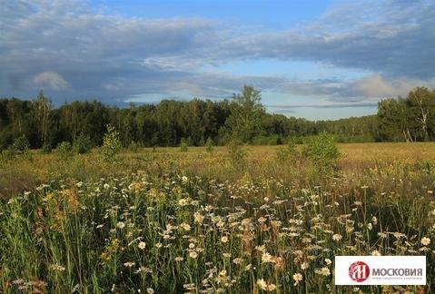 Земельный участок 15 с, Н. Москва, 30 км от МКАД Симферопольское шоссе