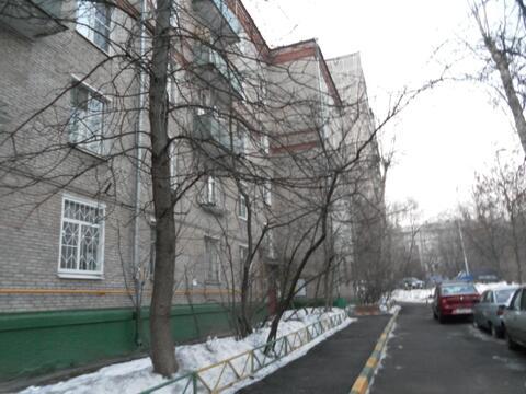 Срочно продается комната-17,8 кв.м.