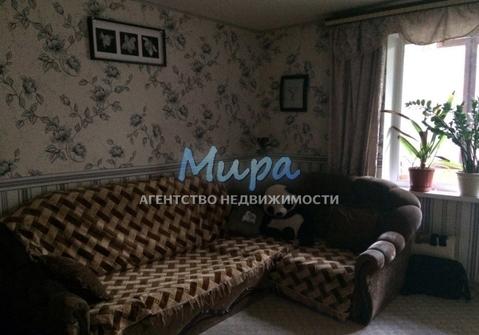 Артем! Сдается двухкомнатная квартира по Октябрьскому проспекту в Л