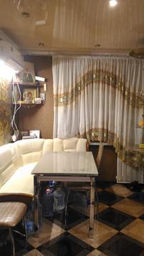 Коломна, 2-х комнатная квартира, ул. Девичье Поле д.8, 4050000 руб.