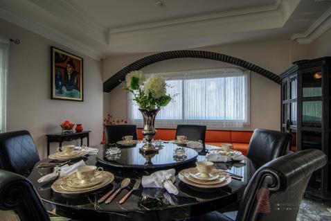 Москва, 5-ти комнатная квартира, 1-й Мосфильмовский пер. д.10, 27999000 руб.