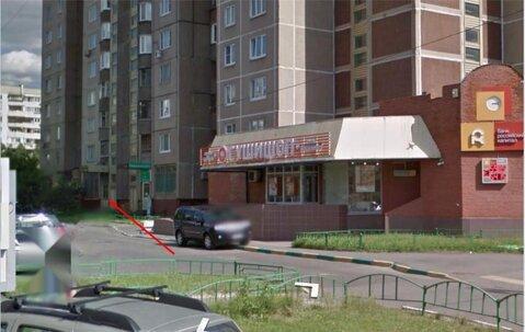Сдаю в аренду помещение свободного назначения, 40000 руб.
