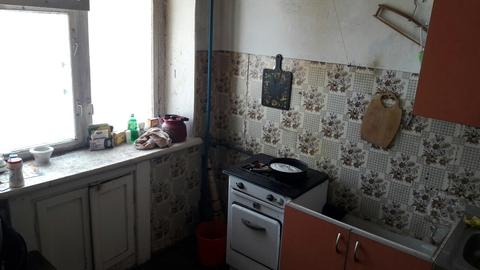 1 Квартира южная, Павловский Посад