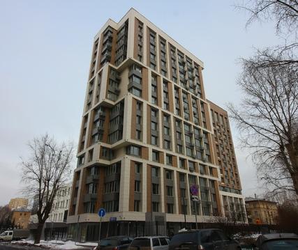 """Самое выгодное предложение в ЖК """" Измайлово-Lane"""": 70метров за 15,5млн"""