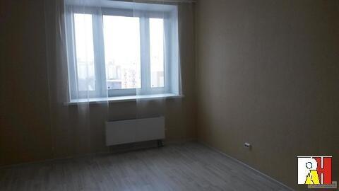 Балашиха, 1-но комнатная квартира, Дмитриева д.14, 3700000 руб.