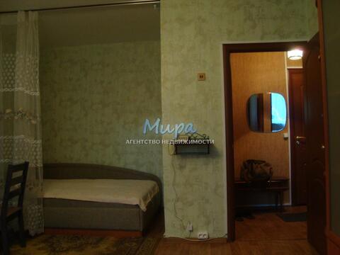 Дмитрий. Сдается замечательная однокомнатная квартира с хорошим ремон