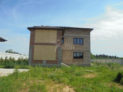 Продажа дома, Хохлово, Клинский район