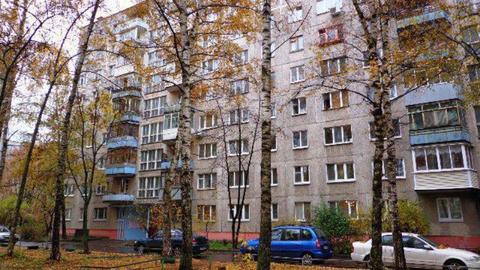 Жуковский, 3-х комнатная квартира, Циолковского наб. д.20, 5000000 руб.