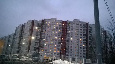 Москва, 3-х комнатная квартира, ул. Миклухо-Маклая д.30, 12900000 руб.