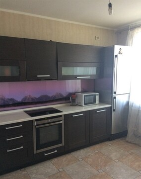 Можайск, 2-х комнатная квартира, ул. Мира д.14, 5600000 руб.