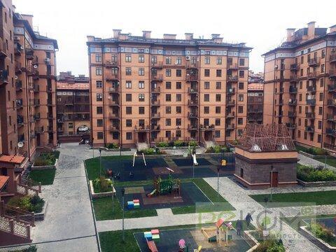 Химки, 2-х комнатная квартира, Набережный проезд д.8, 4900000 руб.