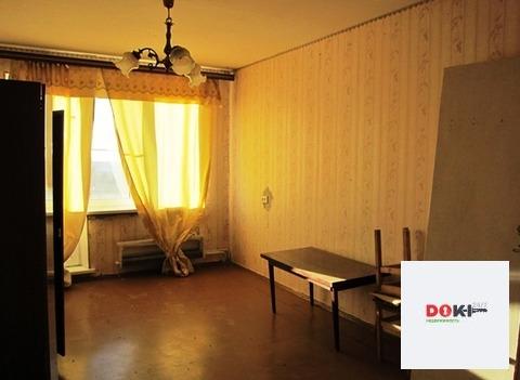 Однокомнатная квартира в Егорьевском районе