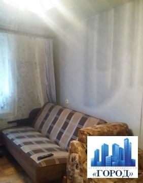 Щелково, 1-но комнатная квартира, ул. 8 Марта д.23, 2200000 руб.